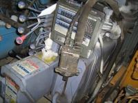 TADANO ZF 304  Код контейнера КТ- С-3