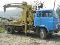 AICHI D 704