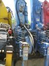 TADANO FX 303  Код контейнера КТ- К-26