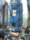 Maeda  МС 373  Код контейнера КТ- К-5