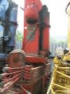 Unic URA 343 Код контейнера КТ- к-38