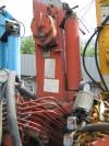 Unic UR 223  Код контейнера КТ- В-173