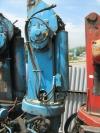 TADANO  Z 356  Код контейнера  КТ- с-9