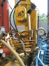 TADANO Z 226  Код контейнера  КТ- В-172