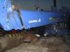 TADANO  ZEST 504  Код контейнера КТ- С-5