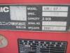 Unic U-CAN 374  Код контейнера КТ- А-24
